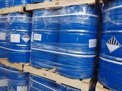 Эпоксидная смола  SM-828 в упаковке 220 кг от АО ЭНПЦ ЭПИТАЛ